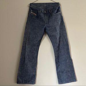 Diesel Jeans Size 30